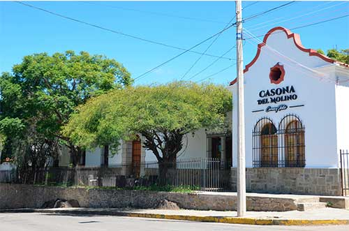 Casona-del-Molino-ambiente-1