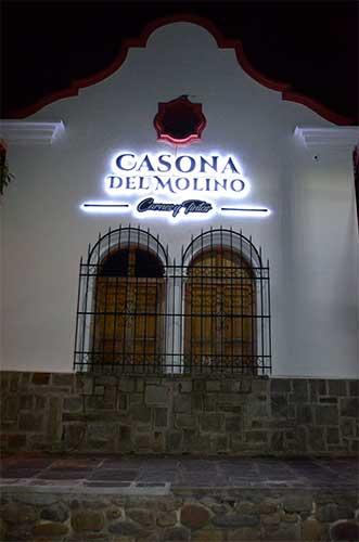 Casona-del-Molino-ambiente-7