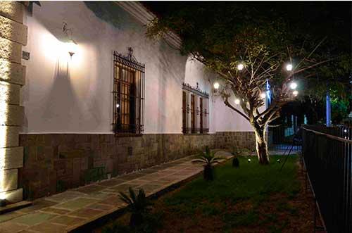 Casona-del-Molino-fachada-10