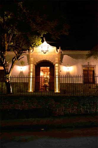 Casona-del-Molino-fachada-12
